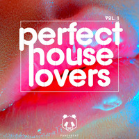 Various Artists - Perfect House Lovers, Vol. 1