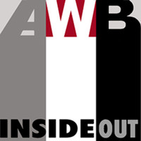 Average White Band - Inside Out