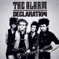 The Alarm - Sixty Eight Guns (Drum Take Version)