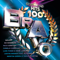 Various Artists - Bravo Hits, Vol. 100 (Explicit)