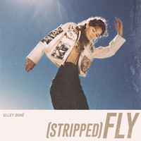 Elley Duhé - Fly (Stripped)