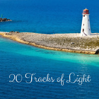 Nature Sounds - 20 Tracks of Light