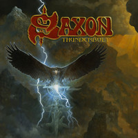 Saxon - They Played Rock And Roll
