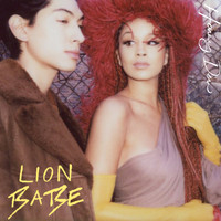 LION BABE - Honey Dew