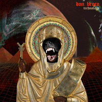Don Broco - Technology (Explicit)
