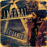 Jahreal - Guidance