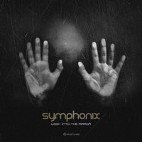 Symphonix - Look into the Mirror