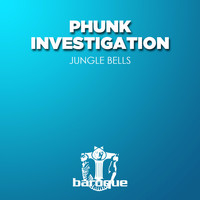 Phunk Investigation - Jungle Bells