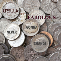 Fabolous - Never Gonna Change (feat. FABOLOUS)