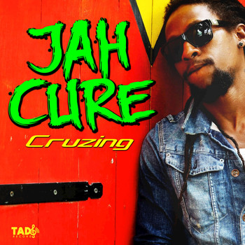 Jah Cure - Cruzing