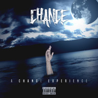 Chance - A Chance Experience
