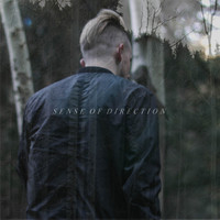 Devin Barrus - Sense of Direction