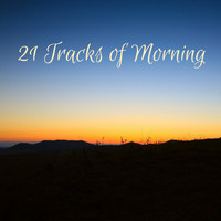 Nature Sounds - 21 Tracks of Morning