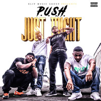 P.U.S.H. - Just Might