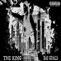 The King - Bae Goals