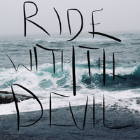 Remember - Ride With the Devil