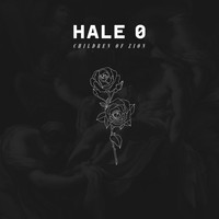Hale 0 - Children of Zion