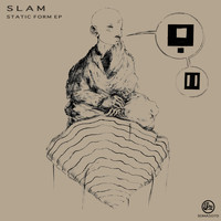 Slam - Static Form