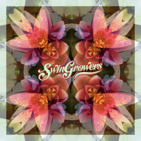 Swingrowers - Butterfly
