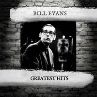 Bill Evans - Greatest Hits
