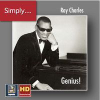 Ray Charles - Simply Genius!
