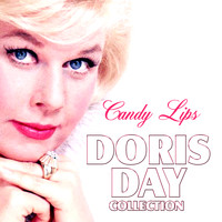 Doris Day - Doris Day Collection - Candy Lips