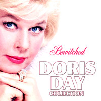 Doris Day - Doris Day Collection - Bewitched