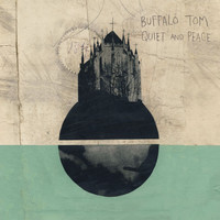 Buffalo Tom - Roman Cars