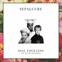 Sepalcure - Dial Your Line