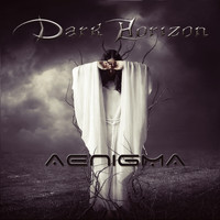 Dark Horizon - Aenigma
