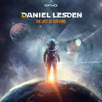 Daniel Lesden - The Last of Our Kind