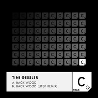 Tini Gessler - Back Wood