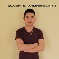 Silver - SHArmin (Original Mix)