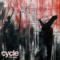 Cycle - 100 Vidas