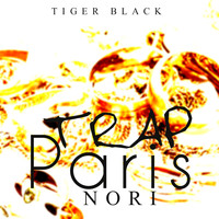 Nori - Trap Paris
