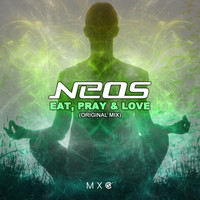 Neos - Eat, Pray & Love