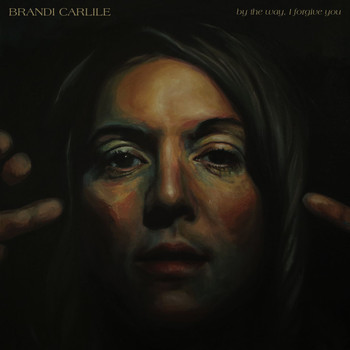 Brandi Carlile - Whatever You Do