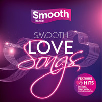 Various Artists - Smooth Love Songs