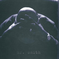 LL Cool J - Mr. Smith (Explicit)