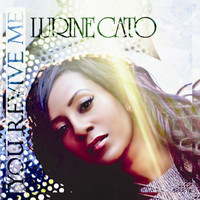 Lurine Cato - You Revive Me