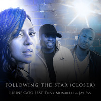 Tony Momrelle - Following the Star (Closer) [feat. Tony Momrelle & Jay Ess]