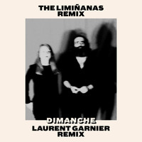 The Limiñanas - Dimanche (feat. Bertrand Belin) [Laurent Garnier Remix]