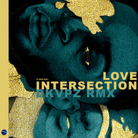Kojey Radical - Love Intersection (DKVPZ Remix)