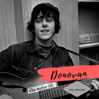 Donovan - The Origins