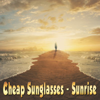 Cheap Sunglasses - Sunrise