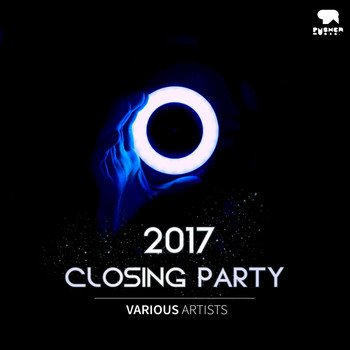 Various Artists - Closing Party 2017