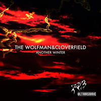 The Wolfman & Cloverfield - Another Winter