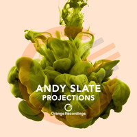 Andy Slate - Projections