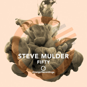 Steve Mulder - Fifty