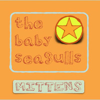 The Baby Seagulls - Mittens Season 1